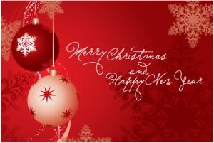 Paket Liburan Natal Dan Tahun Baru 2012