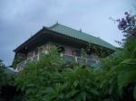 Puri_Karangasem_mirah_house-640x0