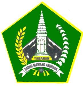 10 Objek Wisata Favorit Di Kabupaten Tabanan