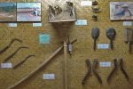 Peralatan Di Museum Subak
