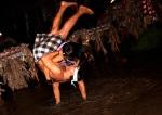 Mepantigan Bali