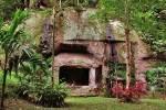 Situs Goa Garba