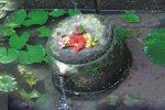 Gentong Air (Yeh Pulu)