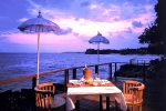 Bulan Madu Di Nusa Lembongan