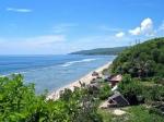 Pantai Nusa Penida