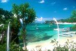 Pantai Di Nusa Lembongan
