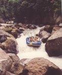 sungai-melangit