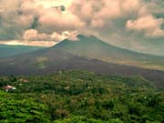 Kintamani Dan Gunung Batur