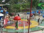 Circus Waterpark Kuta