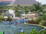 Circus Waterpark Kuta