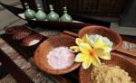 AnahitaSpa-aromaterapi