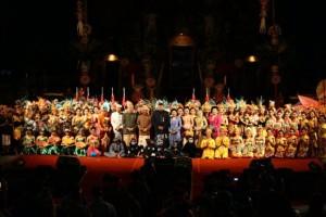 Pembukaan-Pesta-Kesenian-Bali