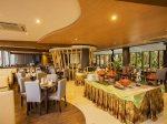 Royal Sidan Restaurant